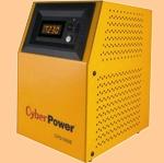 Инвертор CPS 1000 Е ИБП CyberPower - фото
