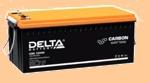 DELTA CGD 12200 Батарея для ибп - фото