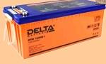 Delta DTM 12200 I Батарея для ибп - фото