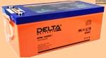 Delta DTM 12250 I Батарея для ибп - фото