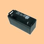 Аккумуляторная батарея к ибп 12V/100Ah Panasonic LC-XB12100P - фото