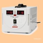 POWERMAN AVS 500D Стабилизатор - фото