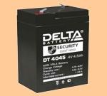 Delta DT 4045 - фото