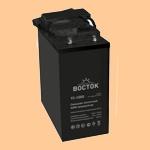 Аккумуляторная батарея к ибп (АКБ) ТС-1250 для насосов и котлов,питание систем связи - фото