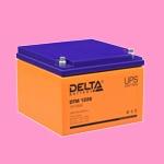 Delta DTM 1226 - фото