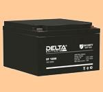 Delta DT 1226 - фото