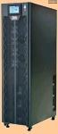 ИБП Powercom VGD-II-10K33-B - фото