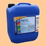 Активный кислород жидкий 22 кг,Chemoform (Химия для бассейна) - фото