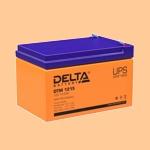 Delta DTM 1215 - фото