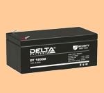 Delta DT 12032 - фото