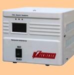 POWERMAN AVS 1000 A Стабилизатор напряжения - фото