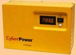 Инвертор CPS 600 E ИБП CyberPower - фото