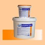 Хлоритэкс, Хлоритекс (гранулы) 4 кг (Химия для бассейна) - фото