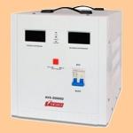 Стабилизатор POWERMAN AVS 20000D - фото