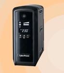 ИБП CyberPower CP900EPFCLCD - фото