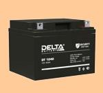Delta DT 1240 - фото