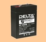 Delta DT 6028 - фото