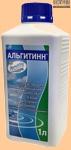 Альгитинн 1л ( Химия для бассейна ) - фото