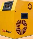 Инвертор CPS 1500 PIE ИБП CyberPower - фото