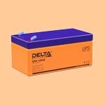 Delta DTM 12032 - фото
