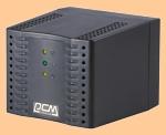 Powercom TCA-3000 Стабилизатор напряжения - фото