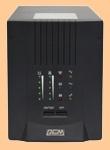ИБП Powercom SPT-1000 - фото