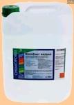 Флокфикс жидкий, 20 кг. Chemoform (Химия для бассейна) - фото