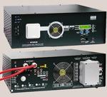 Гибридный инвертор МАП HYBRID 48В,20 кВт - фото