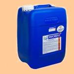 Жидкий хлор Эмовекс 20л (23кг)