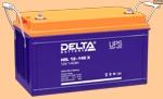 Delta HRL-X 12-140 Батарея для ибп - фото