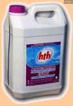 Альгицид 5 л. L800735H9 Химия для бассейна hTh - фото