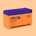 Delta DTM 1209 - фото