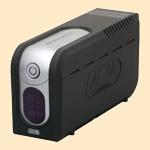 ИБП Powercom Imperial IMD-825AP (F) - фото