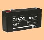 Delta DT 612 - фото