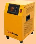 Инвертор CPS 3500 PRO ИБП CyberPower - фото