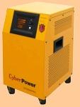 Инвертор CPS 5000 PRO ИБП Cyberpower - фото