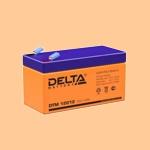 Delta DTM 12012 - фото