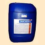 ЭМОВЕКС жидкий хлор 20л (Химия для бассейна) - фото