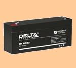 Delta DT 6033 - фото