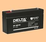 Delta DT 6015 - фото