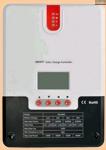 MPPT 2430 контроллер заряда солнечных батарей - фото