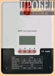 MPPT 2420 контроллер заряда солнечных батарей Delta - фото