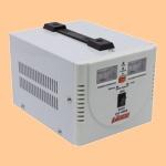 Стабилизатор напряжения Powerman AVS 1000M - фото
