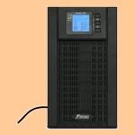 Powerman Online 3000 Plus Источник бесперебойного питания - фото