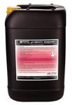 рН-минус жидкий ,25кг Propool - фото