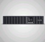 ИБП CyberPower PLT1000ELCDRT2U - фото