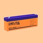 Delta DTM 12022 - фото