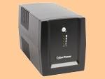 ИБП CyberPower UT1500EI - фото