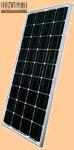 Солнечная батарея/панель SM 100-12 M - фото