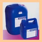 Эквиталл жидкий коагулянт, канистра 3л (3,6 кг) ( Химия для бассейна) - фото